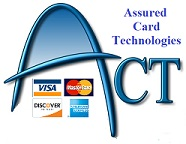 ASSURED CARD TECHNOLOGIES